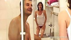 Irene Jacob nude - Rio Sex Comedy