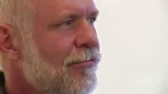 Gay incest porno video
