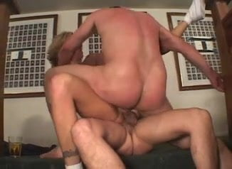 oBEASTo is destroying the throat of slut