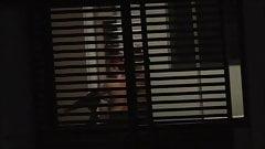 Hotel window 71