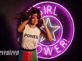 Selena gomez nude pictures - Selena gomez