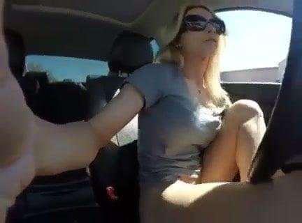 Automotive enjoyable