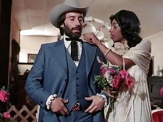 Download video bokep Vintage porn movie Mp4 terbaru