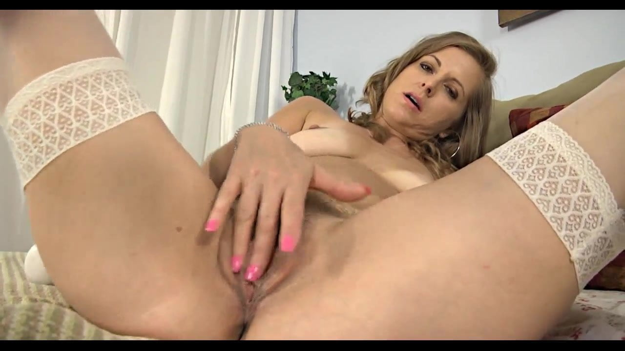 Mif Porn Movies free download & watch milf porn movies - 4crot