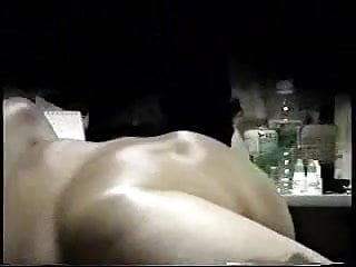 Download video bokep Spycam - Taiwan House Mp4 terbaru