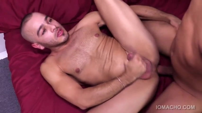 Chelo chuy gay video
