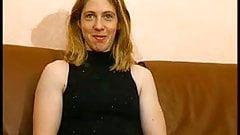 Esther fransk avstopning fr
