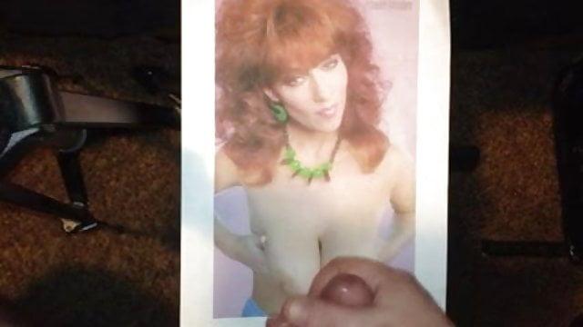 Katey Sagal porno