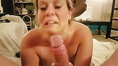 BBC Cockworship