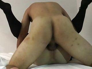 Download video bokep Chinese Athlete Student Fuck Japanese Crossdresser Mp4 terbaru