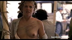 frances mcdormand nude pic