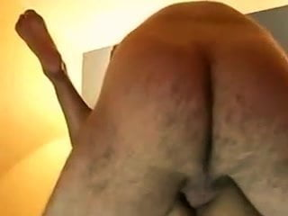 Adult videos Daily bukkake movies amature