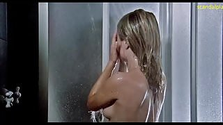 Pia Zadora Nude In The Lonely Lady ScandalPlanet.Com
