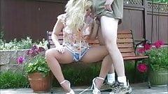Real live amateur couples sex cams