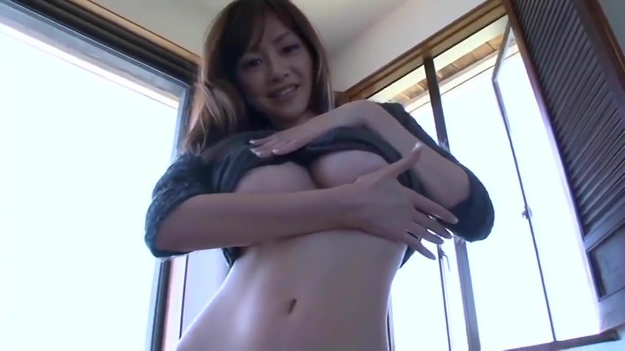 Busty jav blog spot good topic