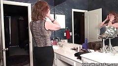 Tid Bjornsvik Sex Tegneserie Transgender Pantyhose Date
