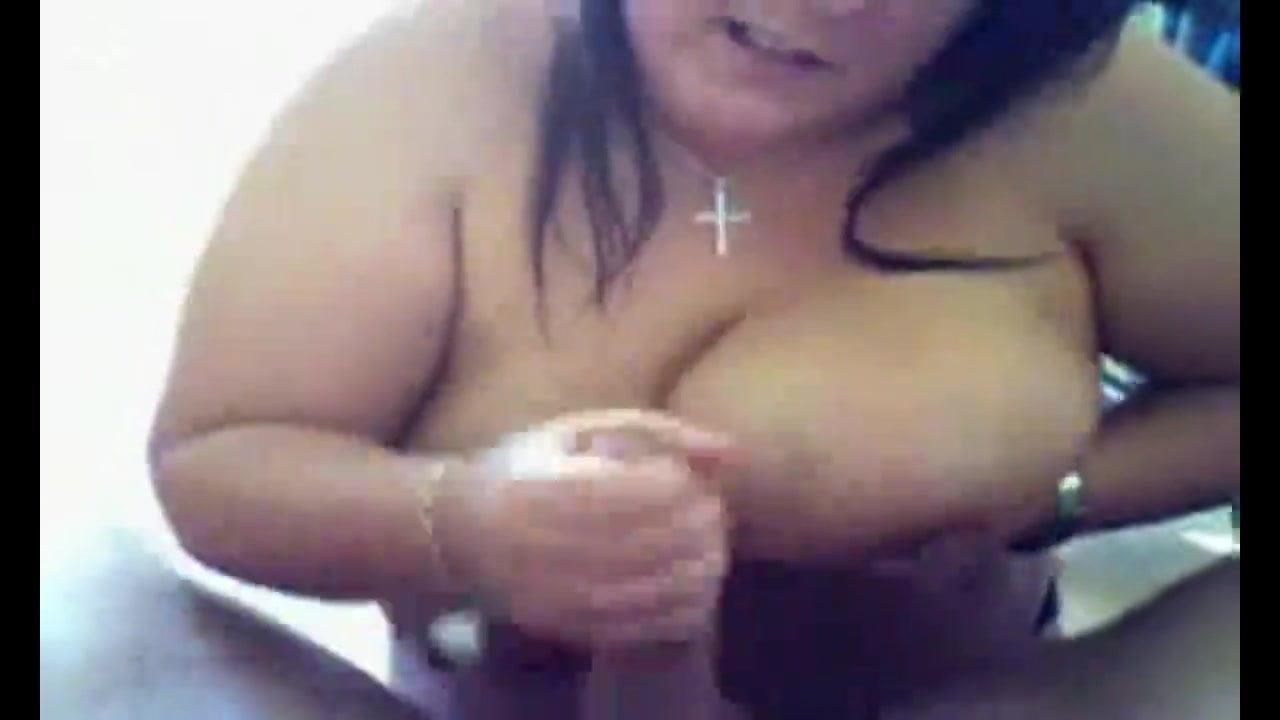 you are big ass woman masturbate cock and pissing valuable message And