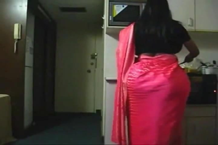 Thank for Indian big ass aunty pic remarkable topic