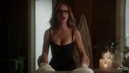 Jennifer love hewitt nude video