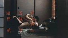 Niizuma jigoku (1975)