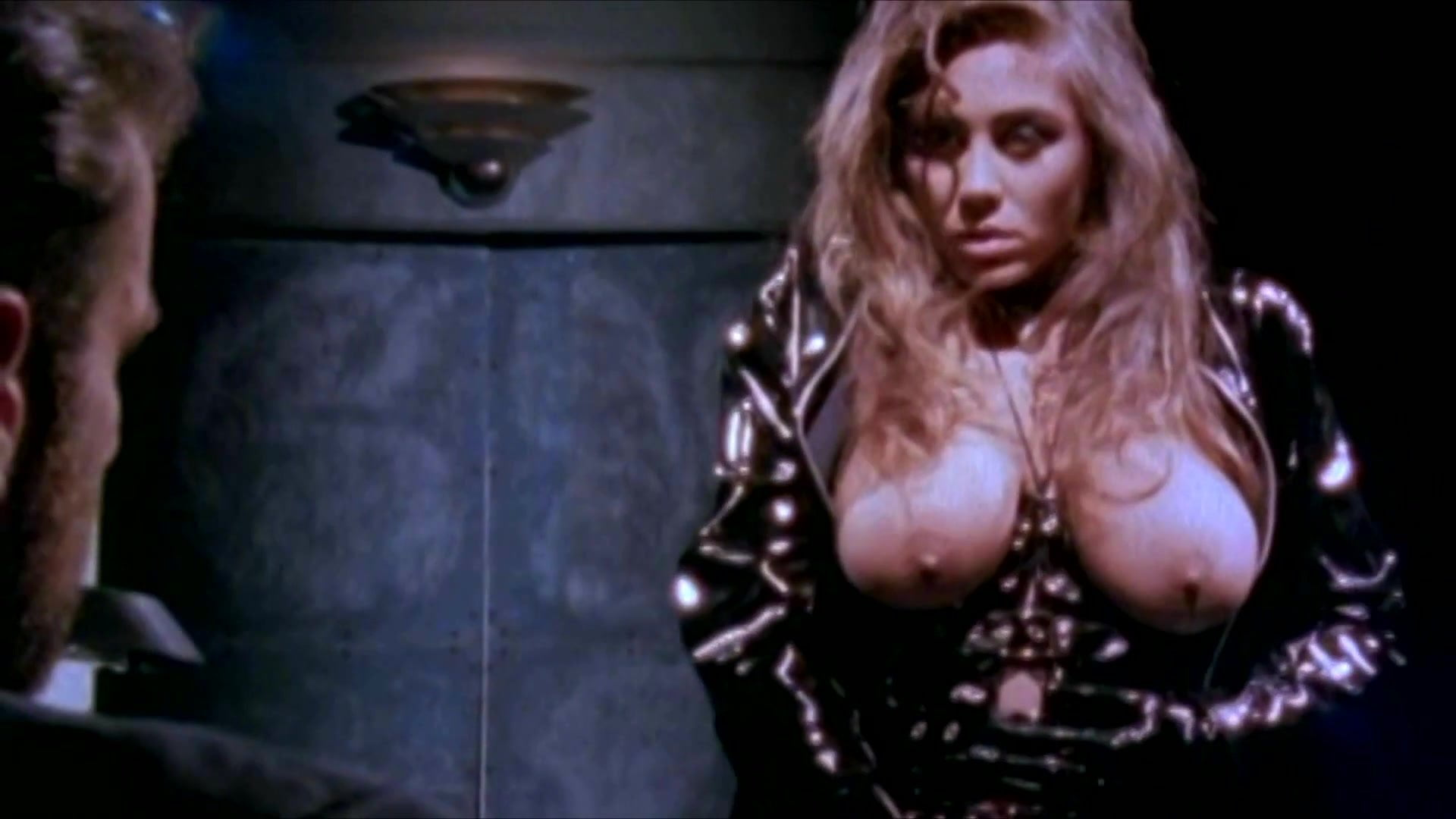 Chasey lain free videos-3349