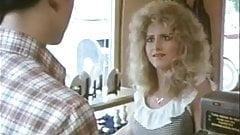 Bad Girls 2 (1983)