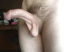 For the liove of curved cock - 3