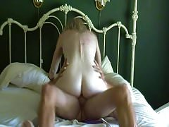 double vag Palm Beach milf with ease