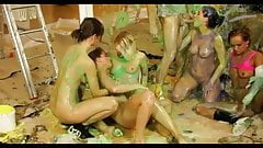Colored Girls have some Fun