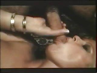 KARIN SCHUBERT 1986 #1 - COMPLETE FILM-B$R