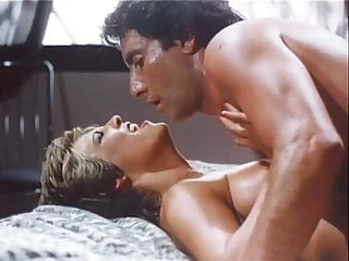 hot sexy busty women giving blowjobs