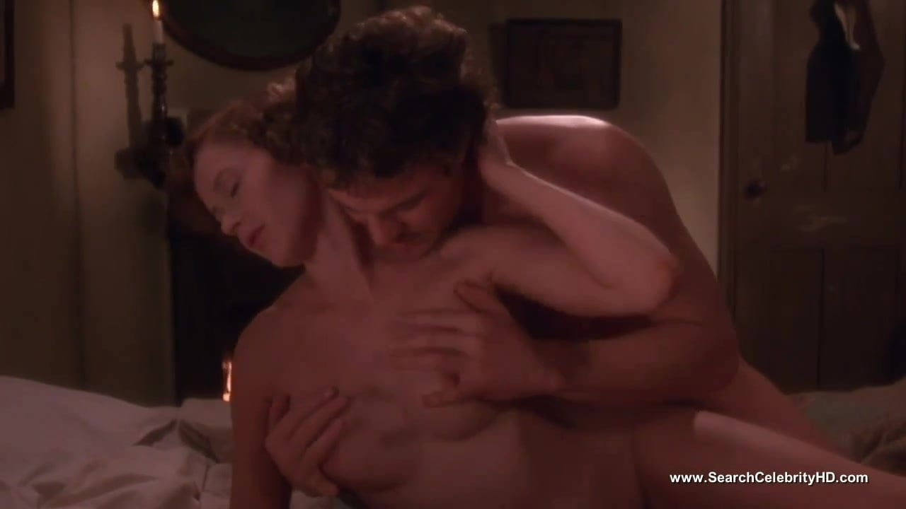 lady-chatterleys-lover-movie-sex-scene-video-clip