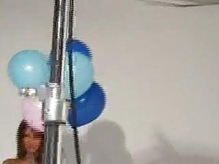 Petra Verkaik Balloons
