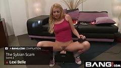 Best of Lexi Belle Compilation Vol 1.1 BANG.com