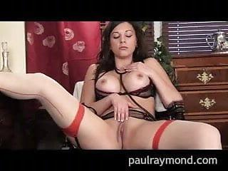 Download video bokep PaulRaymond babe Sophie Patrick from Mayfair Magazine Mp4 terbaru