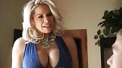 Alyssa StepMom - Watch Part2 on newsensationshd tk