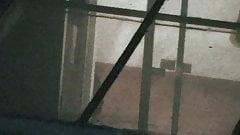 window 128 part 3's Thumb