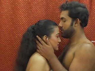 Hot Indian Girl Fucked By Boyfriend