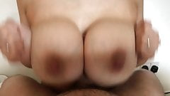 British Pornstar Louise Titfuck