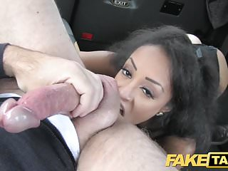 Download video bokep Fake Taxi beautiful young black girl in bodysuit Mp4 terbaru