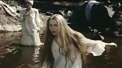 Sledopyt (1987)