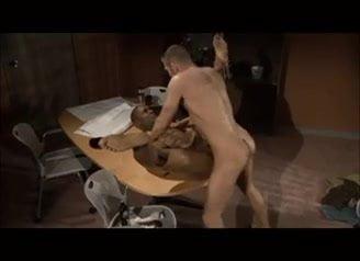 Sex porn star tube