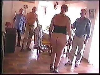 Women sex slaves sites - Bbw sex slave