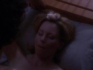 Elizabeth Banks Sexual Life