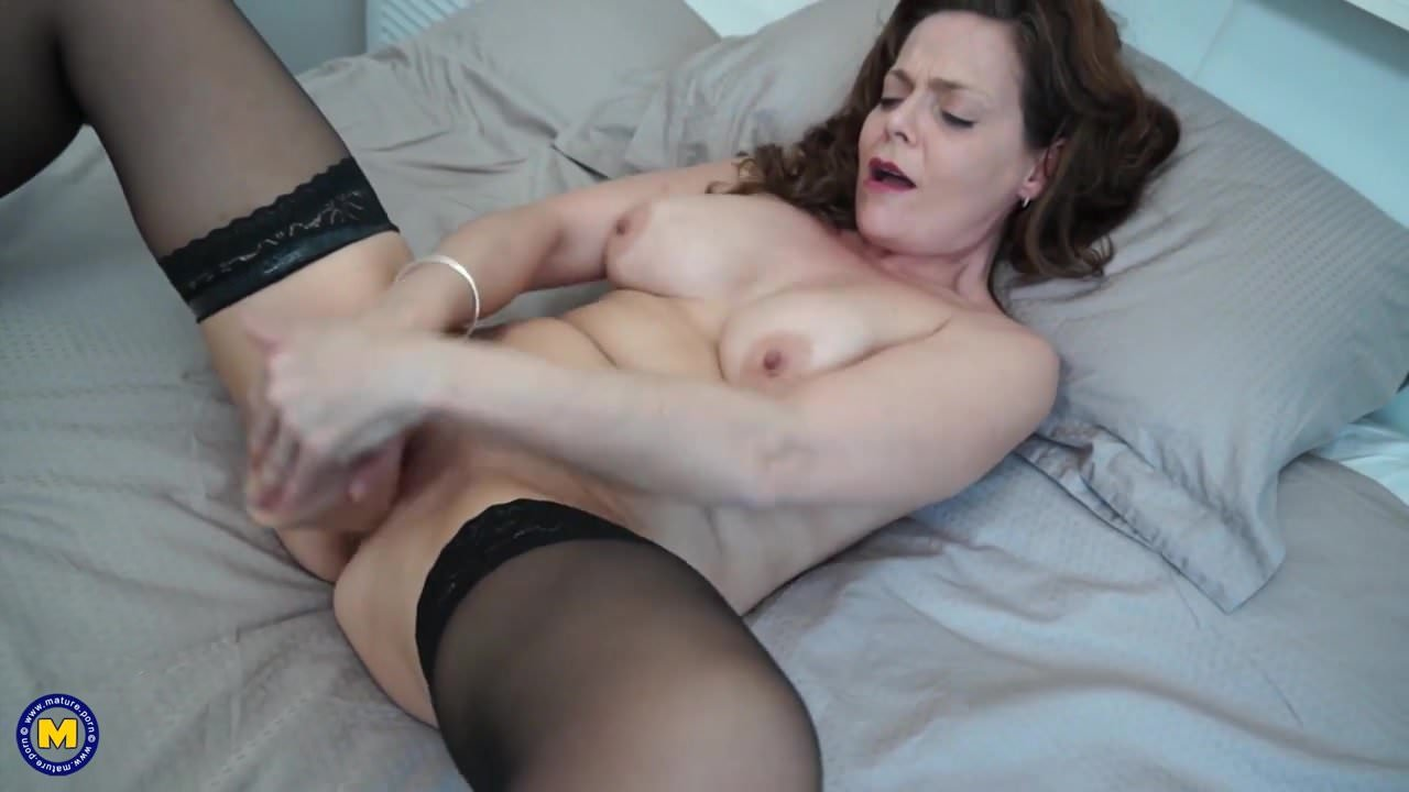 Naughty Milf From Uk Loves Hard Sex, Free Porn De Xhamster-1022