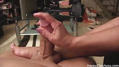 Young mexican nude girls