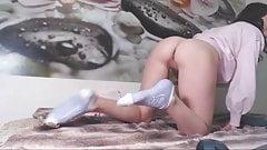 cute 20 yrs old ukrainian cam-slut