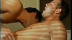 Hot oral gay guys sucking fucking