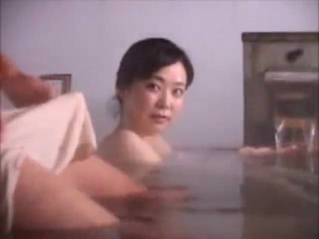 Happens. Let's naked japanese women in shower tempting