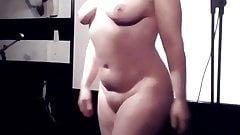 Stand up comedian nyc the naked girl